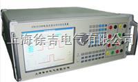 STR-3030DN  電能質量分析儀檢定裝置 STR-3030DN