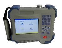 WXDL-320蓄电池电导,内阻测试仪