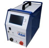 24V/48V/220V蓄电池组放电测试仪