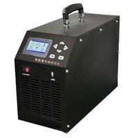 WXDL50蓄电池活化仪