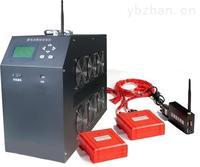 LHFR-A蓄電池放電容量測試儀