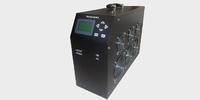 YQ-5007多功能蓄電池組負載測試儀