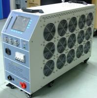 SN220V20A蓄電池智能負載箱