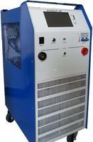 WXXD-321蓄电池内阻,容量测试仪(手持)