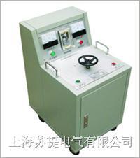 SFQ-81系列三倍频试验仪