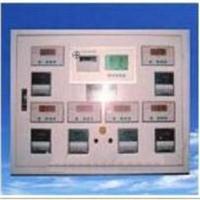 XDZW1風機振動監控系統 XDZW1