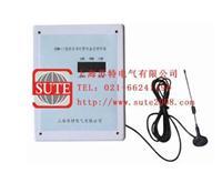 GSM-II型抄表預付費防盜管理終端 GSM-II型