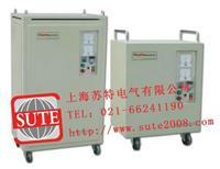 DSK-系列電動試驗控制柜 DSK-系列