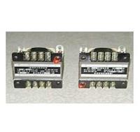 BK型系列控制變壓器 BK型