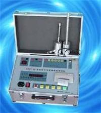 高壓開關機械特性測試儀 KJTC-Ⅳ