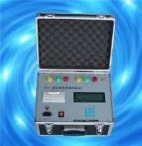變壓器參數測試儀 BDS