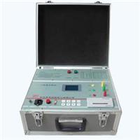 變壓器容量分析儀 SR560型
