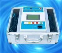 ZOB-10kv智能型兆歐表 ZOB-10kv