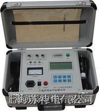 便攜式動平衡測量儀  PHY型