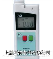 袖珍式二氧化氮檢測報警儀ST 袖珍式