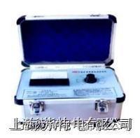 FZY-3型雜散電流測試儀 FZY-3型