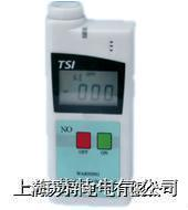 袖珍式一氧化氮檢測報警儀 袖珍式