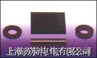耐高溫金云母系列制品 聚酰亞胺薄膜 HP-5