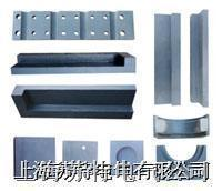 有機硅玻璃柔軟云母板 5151