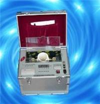 ZIJJ-II絕緣油介電強度自動測試儀 ZIJJ-II
