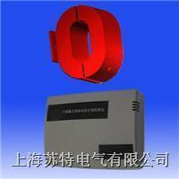 非接觸式接地電阻在線檢測儀  ETCR3000L型