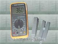 數字式雙鉗相位表 SMG2000B