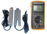 低壓伏安相位檢測表 SMG2000B