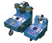齒輪快速加熱器 HA-I HA-II HA-III