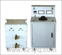 SFQ-81(10KVA)三倍頻電源發生器 SFQ