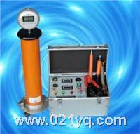 ZGF 2000系列直流耐壓儀 ZGF 2000
