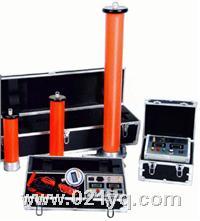 直流高壓發生器ZGF400KV/2mA ZGF