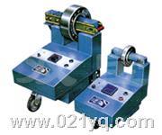 HA-II軸承感應加熱器 HA-III