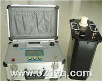 VLF-30KV 0.1Hz超低頻高壓發生器 VLF