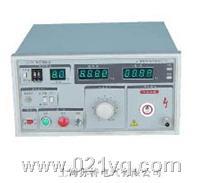 ZHZ85000v耐壓儀 ZHZ8