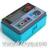 ETCR3000數字式接地電阻測量儀 ETCR3000