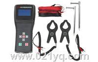 ET3000多功能雙鉗接地電阻測試儀 ET3000