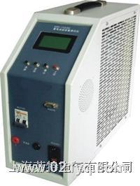 蓄電池放電測試儀 ST