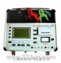變壓器有載分接開關參數測試儀/BYKC2000  BYKC2000