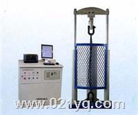 WGT—Ⅲ系列全電腦靜重式標準測力機(立式) WGT