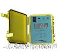 KZC30數顯絕緣電阻測試儀帶極化指數/吸收比 KZC30