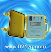 KZC38水內冷電機絕緣測試器 KZC38