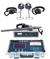 SDDL智能電纜故障測試管理系統 SDDL