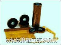 6650(NHN)聚酰亞胺薄膜聚芳酰胺纖維紙柔軟復合材料 6650(NHN)