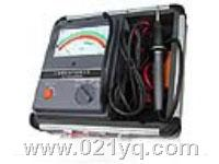 ZX25a直流電阻器 ZX25a