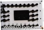 HL57 0.1級-電流互感器 HL57