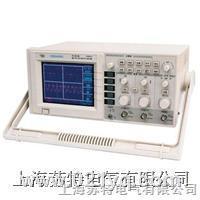YB54060B數字存儲示波器 YB54060B