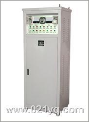 試驗變壓器專用控制臺 TDW