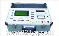 有載分接開關測試儀 BYKC-2000