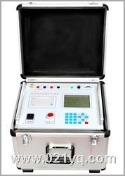 電流互感器測試儀 CT