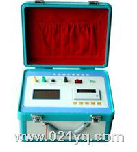 變壓器容量測試儀 RL-I